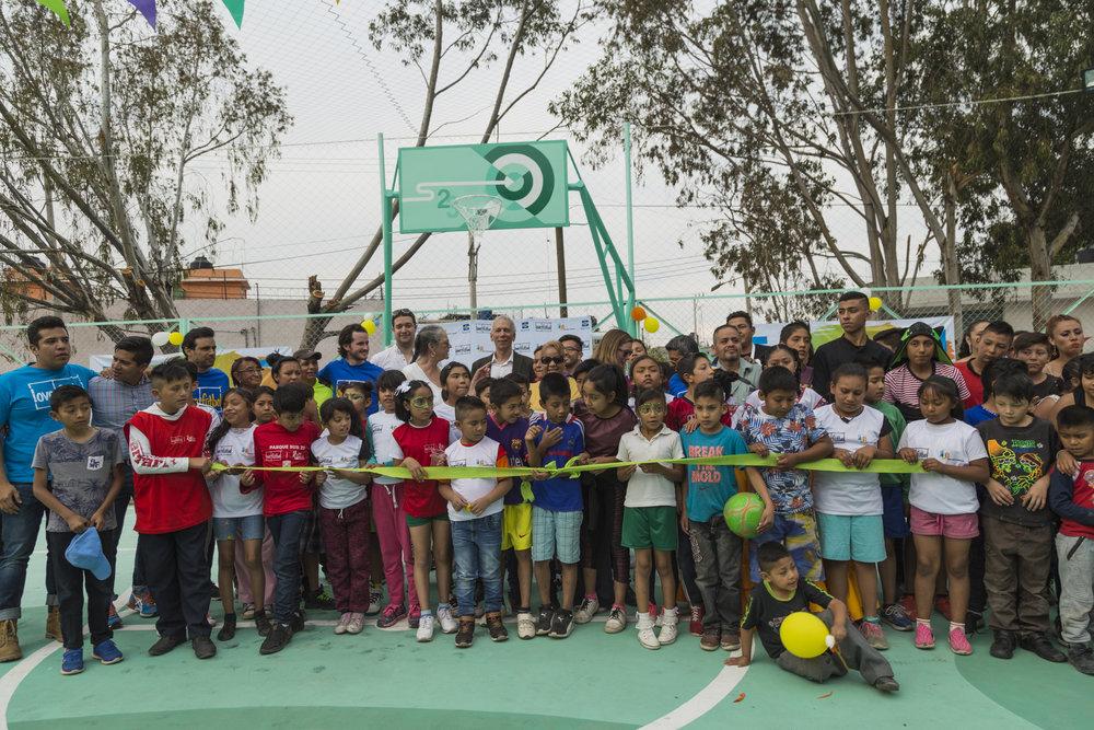 Inauguration-Day_Xico-Mexico_lovefutbol-Pincus-Family-Foundation
