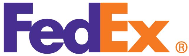 FedEx logo.png