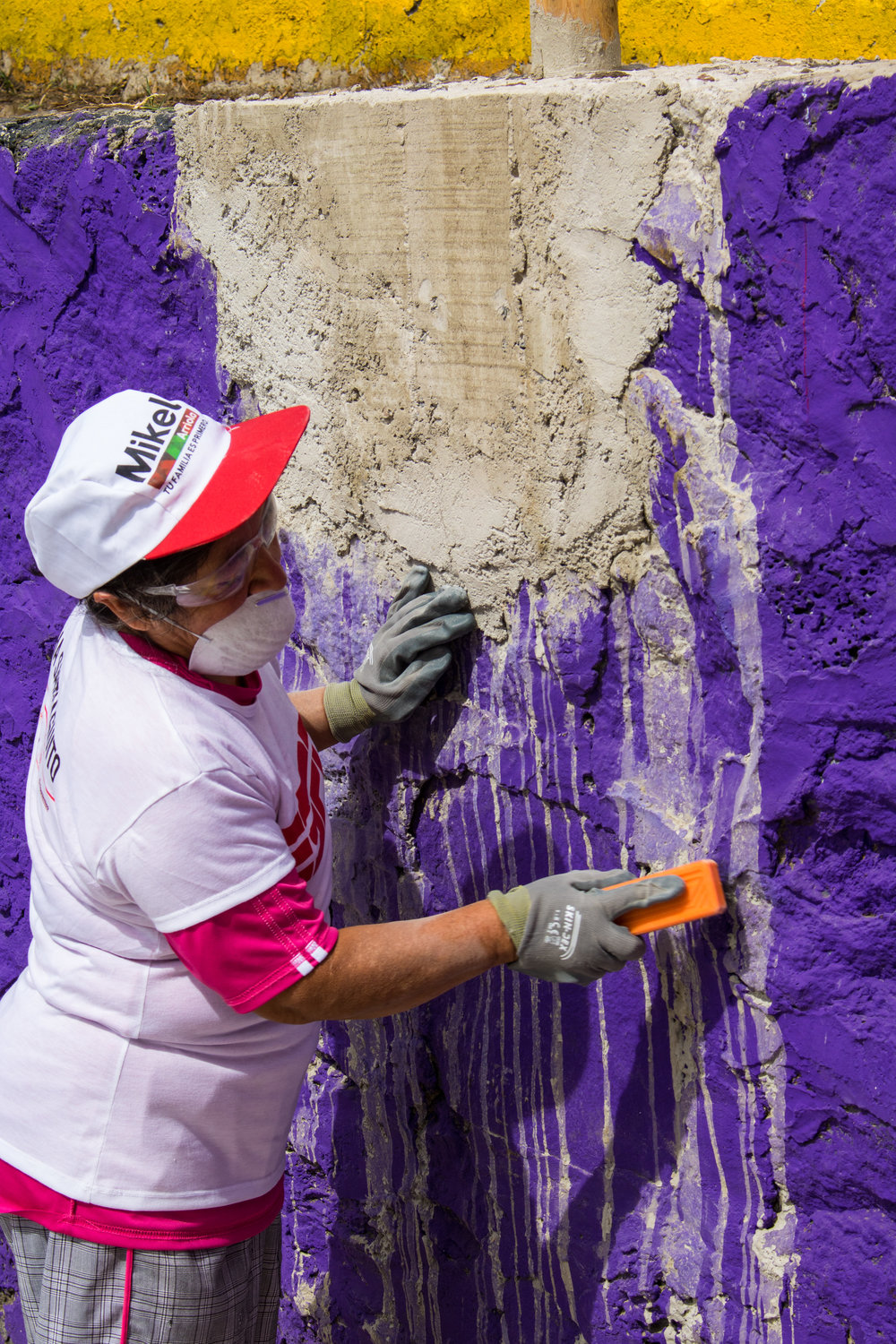 07072018- Build Day 1 - Xochimilco - Larissa Brainer023.jpg