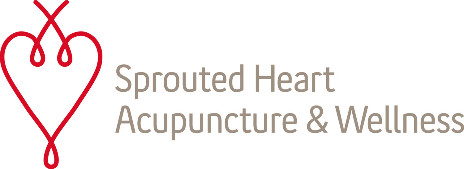 Sprouted Heart Acupuncture and Wellness