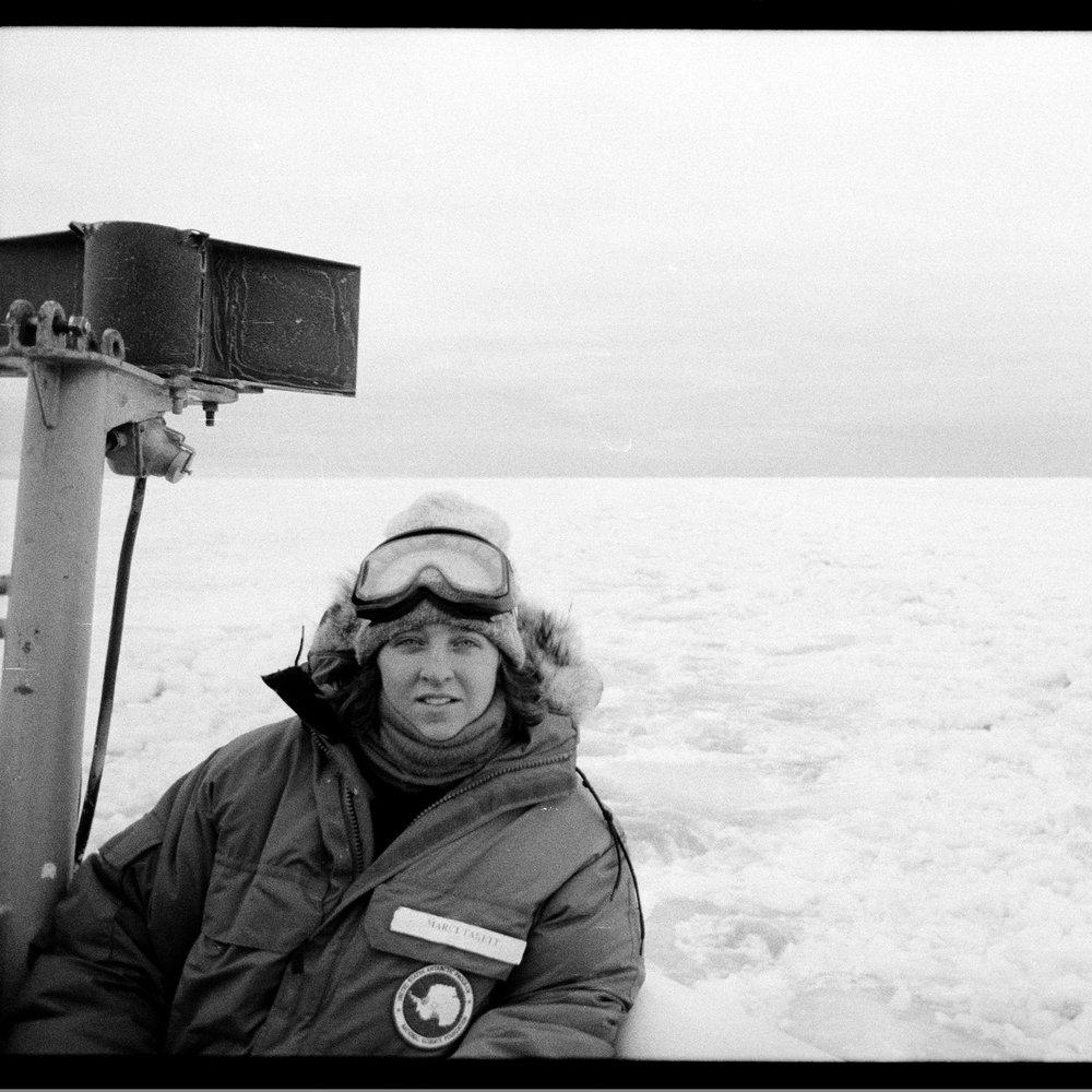 icebreaker-portraitw.jpg