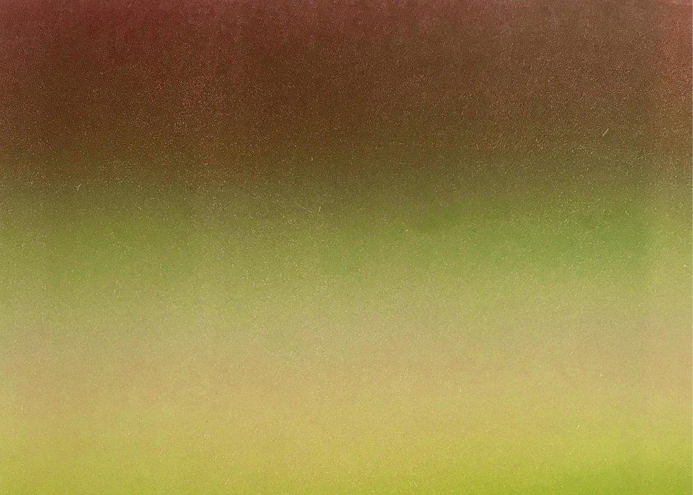 continuous_tone 27.jpg