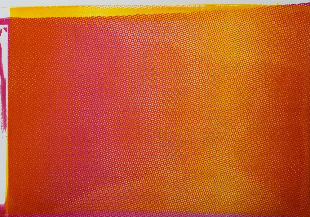 half_tone_gradient 0170w.jpg