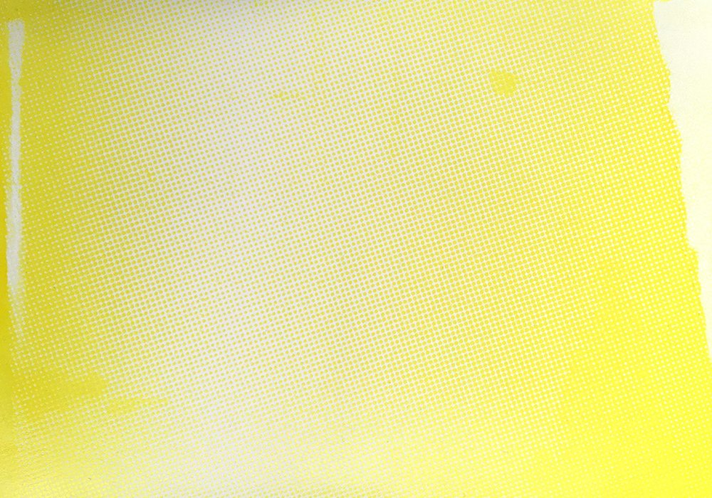 half_tone_gradient 0178w.jpg