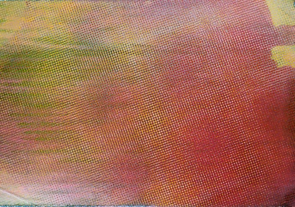 half_tone_gradient 0181w.jpg