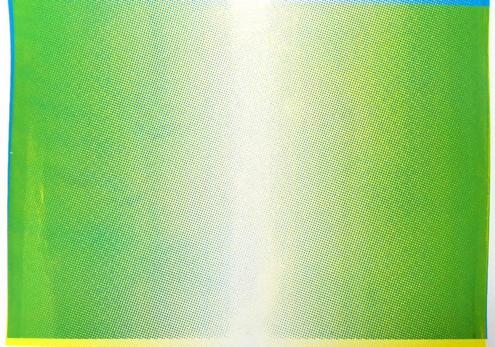 half_tone_gradient 0194w.jpg