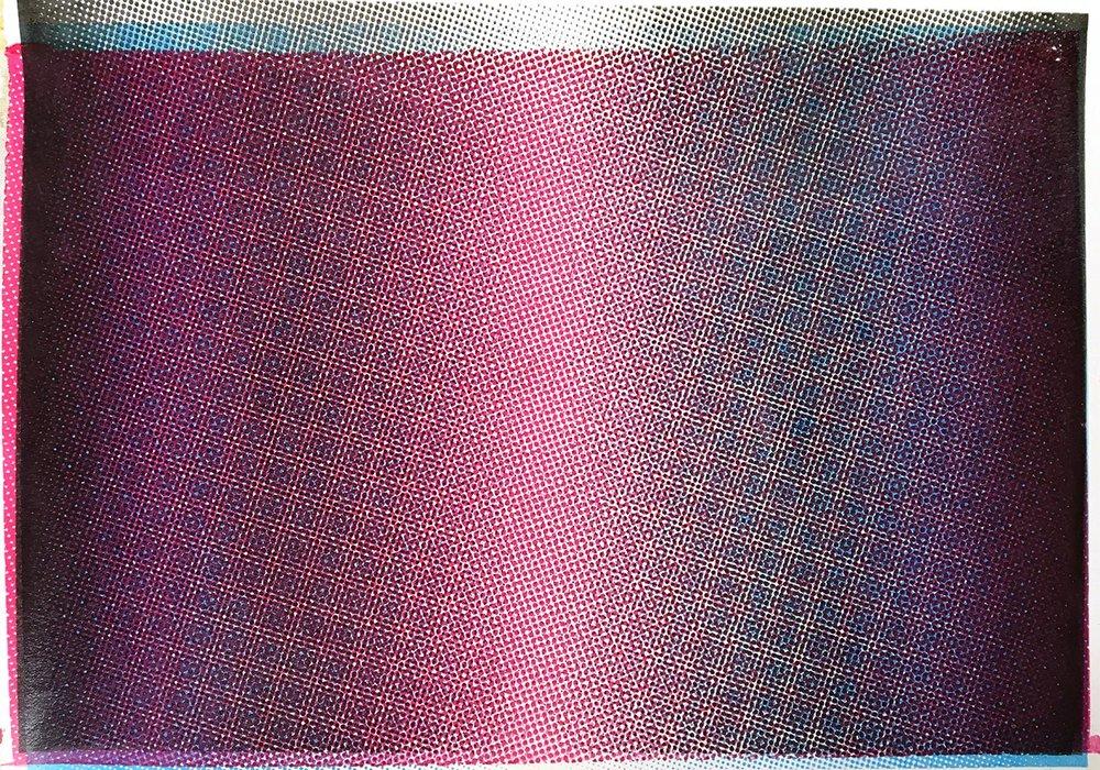 half_tone_gradient 0197w.jpg