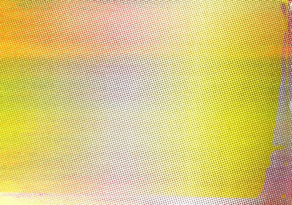 half_tone_gradient 0199w.jpg