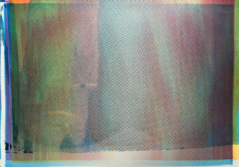 half_tone_gradient 0204w.jpg