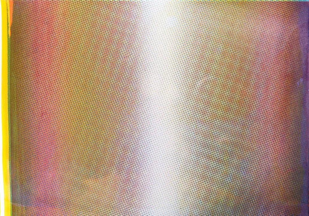 half_tone_gradient 0208w.jpg