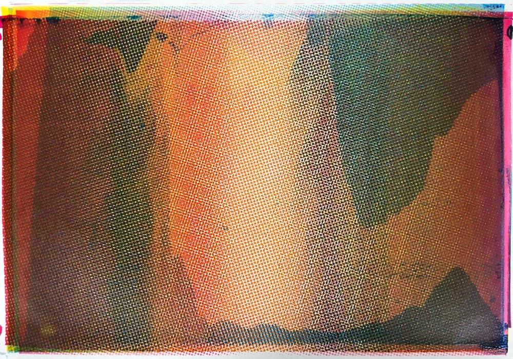half_tone_gradient 0213w.jpg