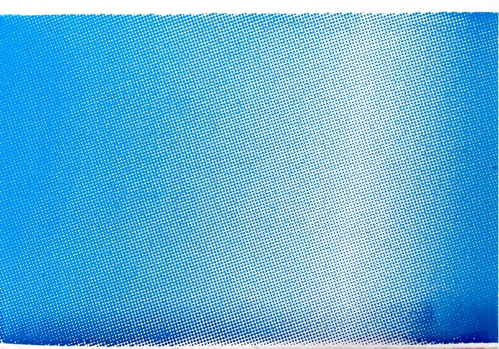 half_tone_gradient 0173w.jpg