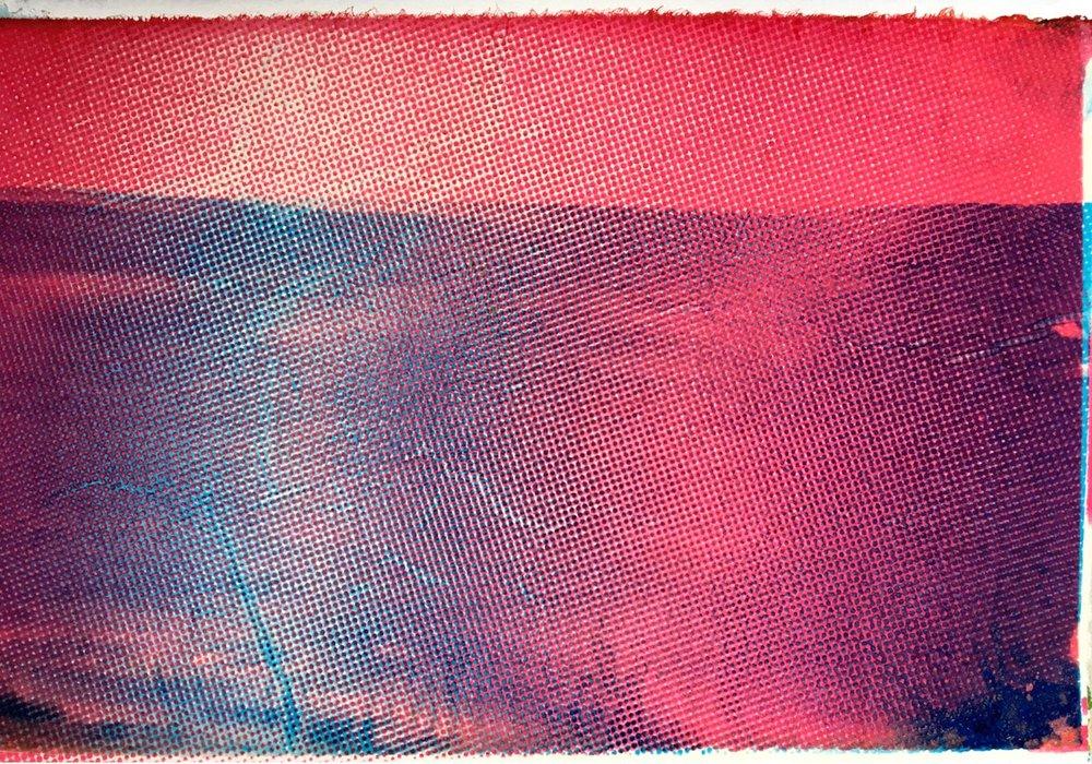 half_tone_gradient 0174w.jpg