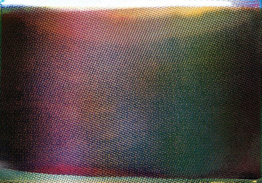 half_tone_gradient 0187w.jpg