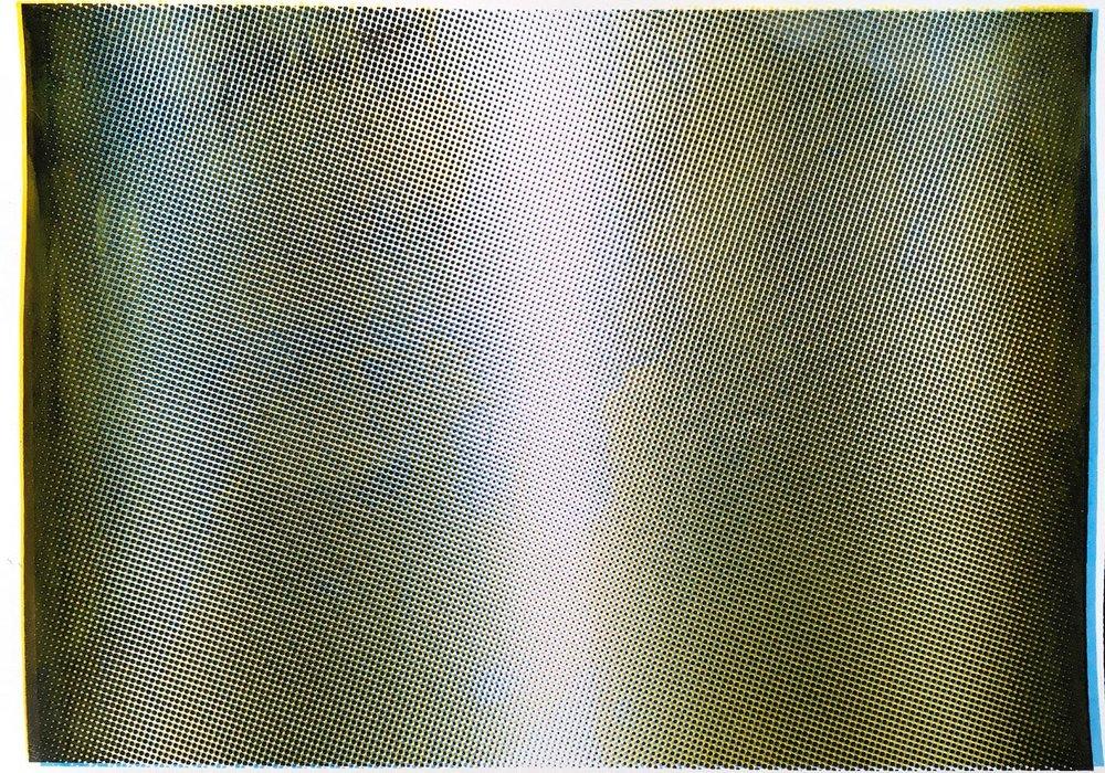 half_tone_gradient 0189w.jpg