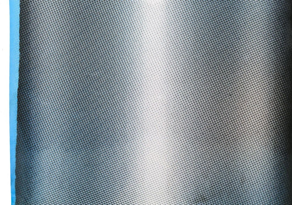half_tone_gradient 0190w.jpg
