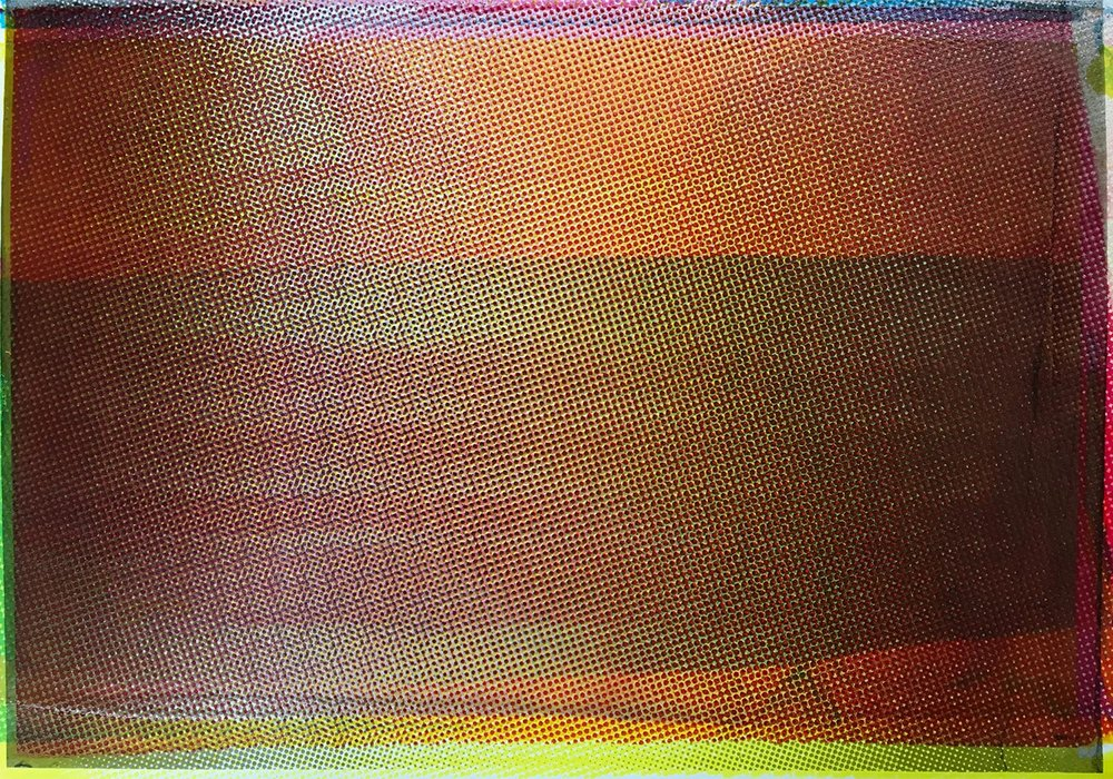 half_tone_gradient 0200w.jpg