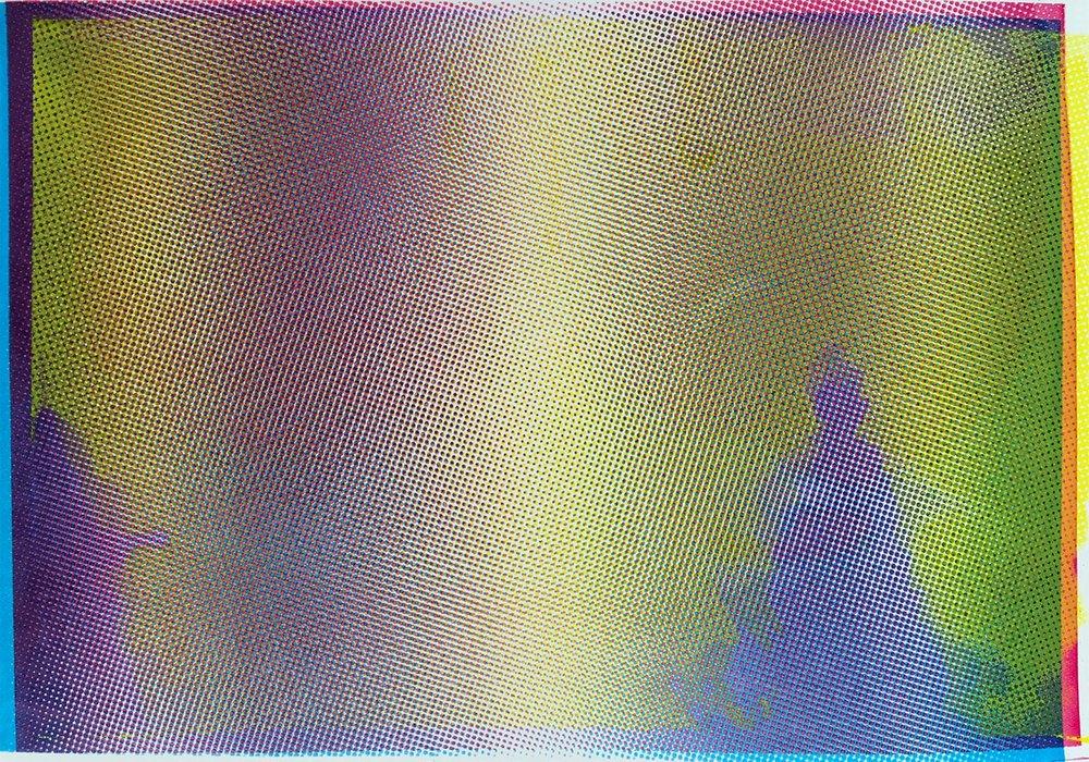 half_tone_gradient 0212w.jpg