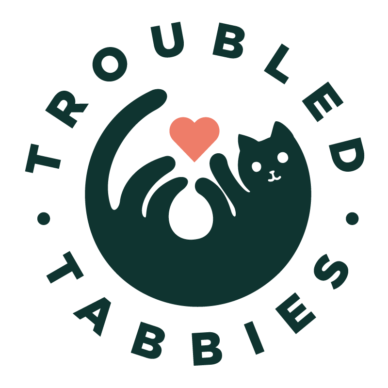 Troubled Tabbies