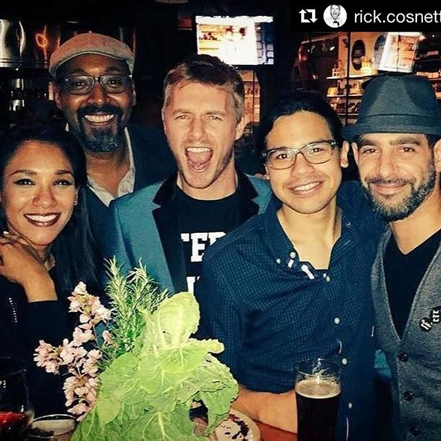 #Repost @rick.cosnett ・・・ One more from @tlcproduction premiere with beautiful and dear people 😍... . . #picoftheday #instagood #fashion  #streetfashion #fashiontrend #streetstyle #cat #highendfashion #follow #style #sky #skyporn  #menswear #styleinspiration #mensfashion #mensstyle #menwithclass #hautecouture #pretaporter #amateurprofile #france #italia #miami #sobe #dandy #theflash #quantico #tvd