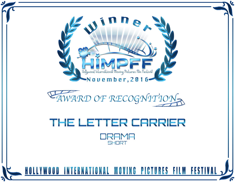 22a. Award Of Recognition Drama Short.jpg