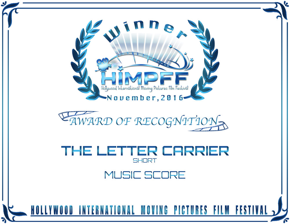 22c. Award Of Recognition Music Score.jpg
