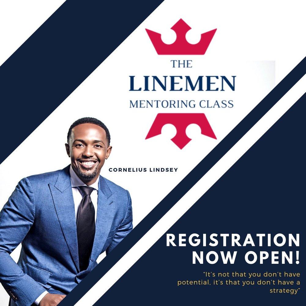 Linemen Registration 1.jpeg