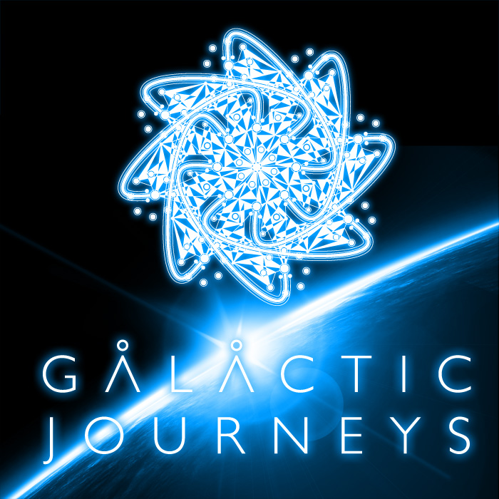 galactic_journeys_thumbnail.jpg