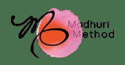 Madhuri-Method-logo-250x.png