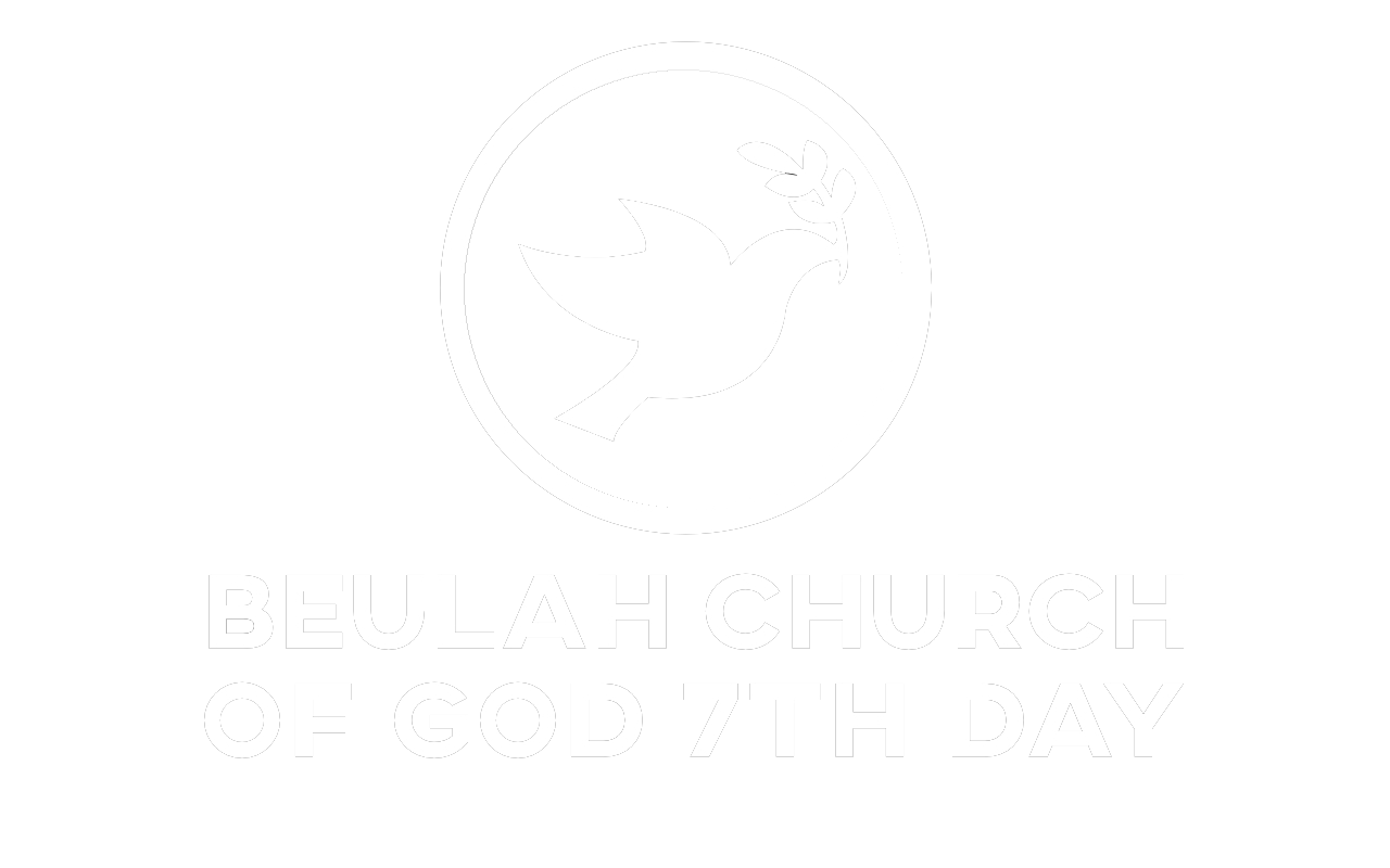 Beulah Church of God 7th Day