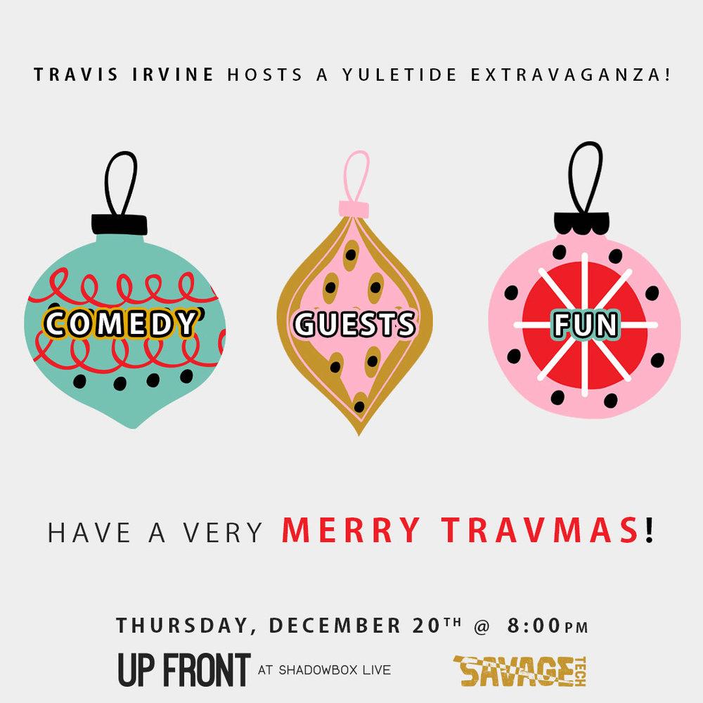 have-a-very-merry-travmas-2.jpg