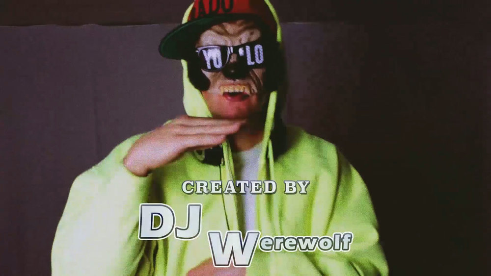 DJWerewolfTV1.jpg