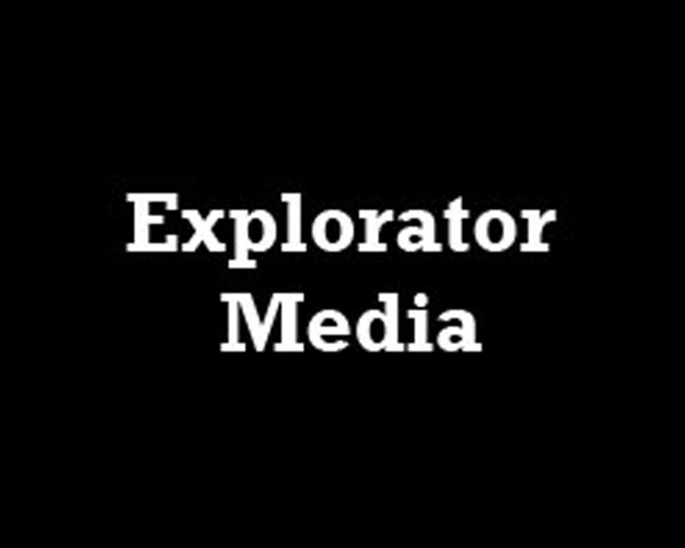 Exploratore Media.jpg