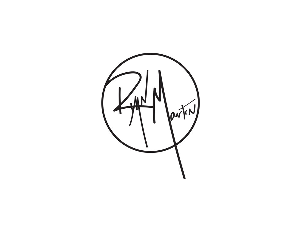 RMC-Logo.jpg