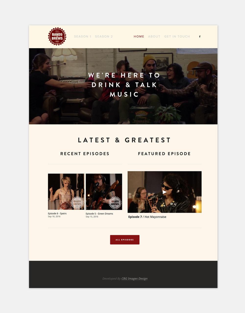 bandAndBrewsWebsite.jpg