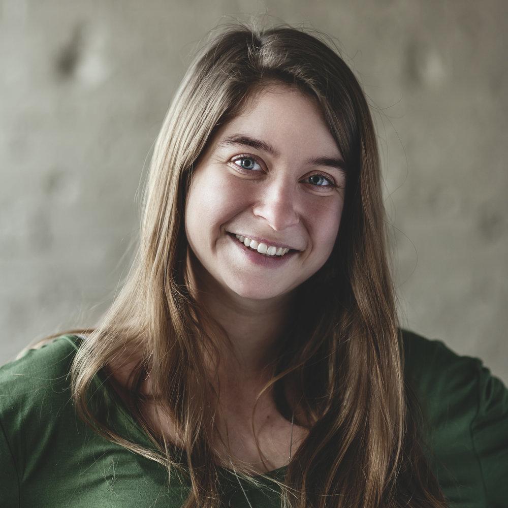 Hannah Weidner.png