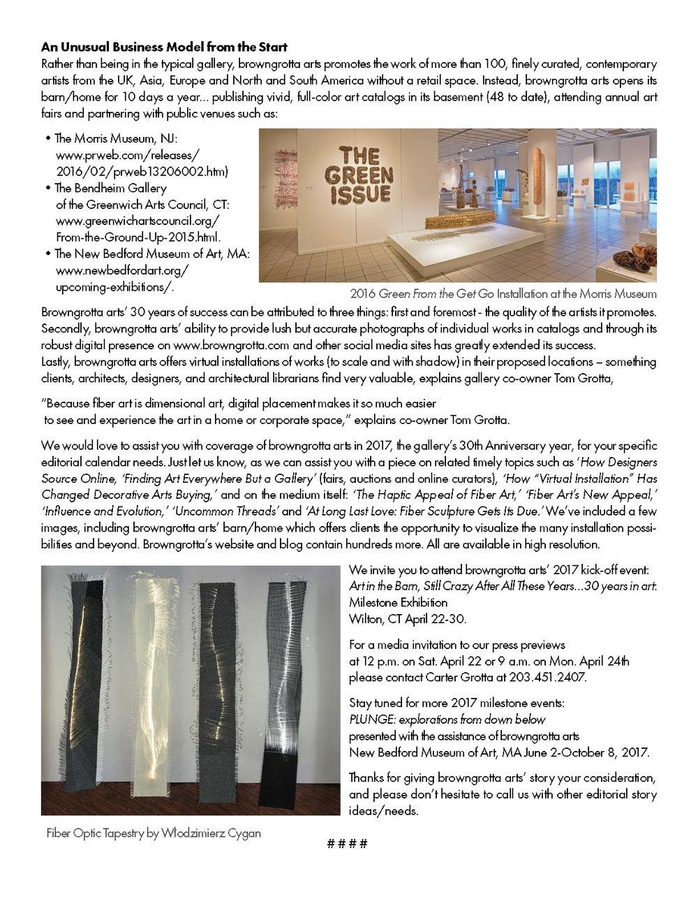 Browngrotta+Arts+Press+Release_Page_2.jpg