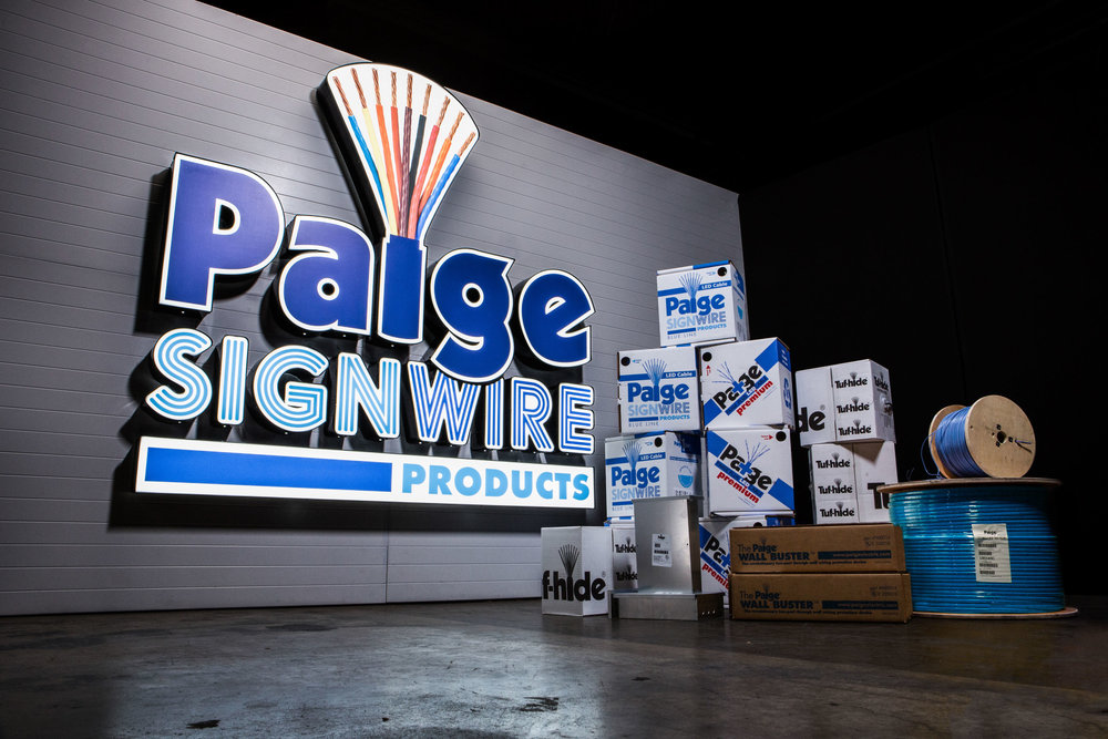 paige-electric-sign-with-cable-V2.jpg