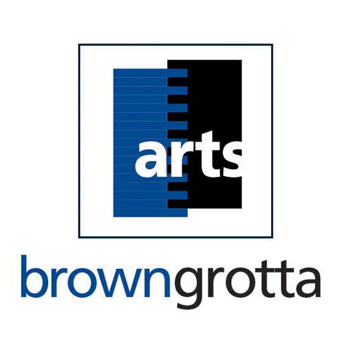 portfolioThumb_BrownGrottaArts.jpg