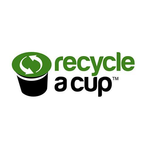 recycleAcupThumb.jpg