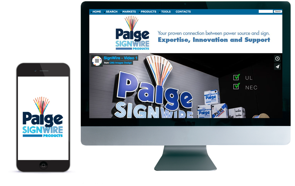 PaigeElectric_Website.png