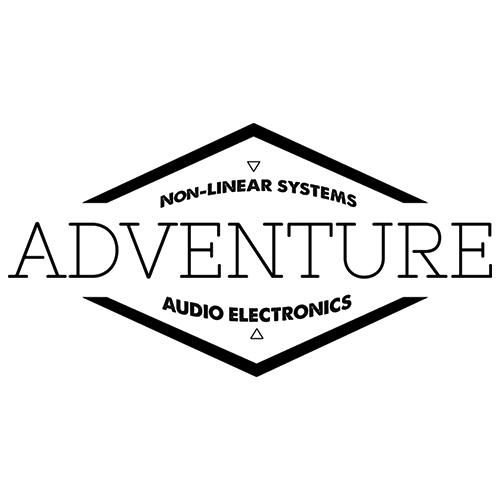 portfolioThumb_AdventureAudio.jpg