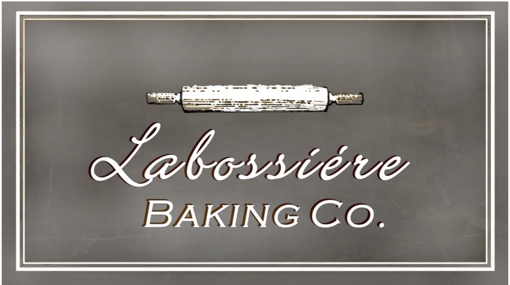 Labossiere Baking Company