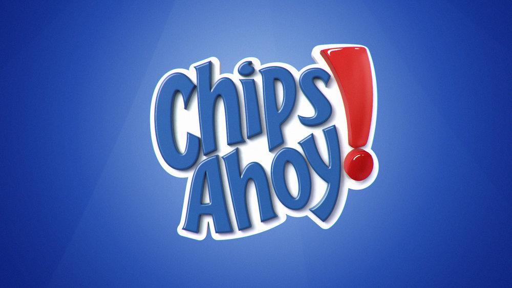 chipsAhoy_D02_01.jpg