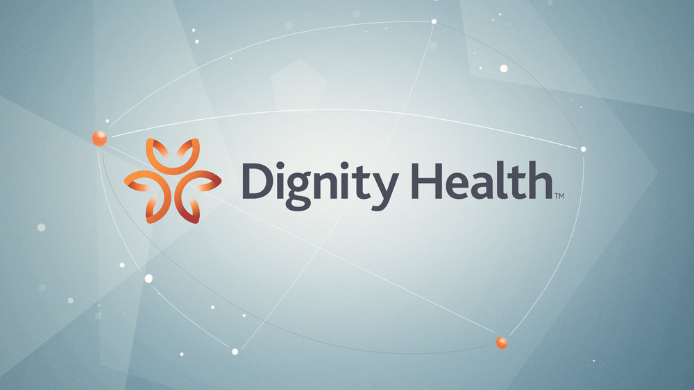 dignityHealth_A_06_v02.jpg