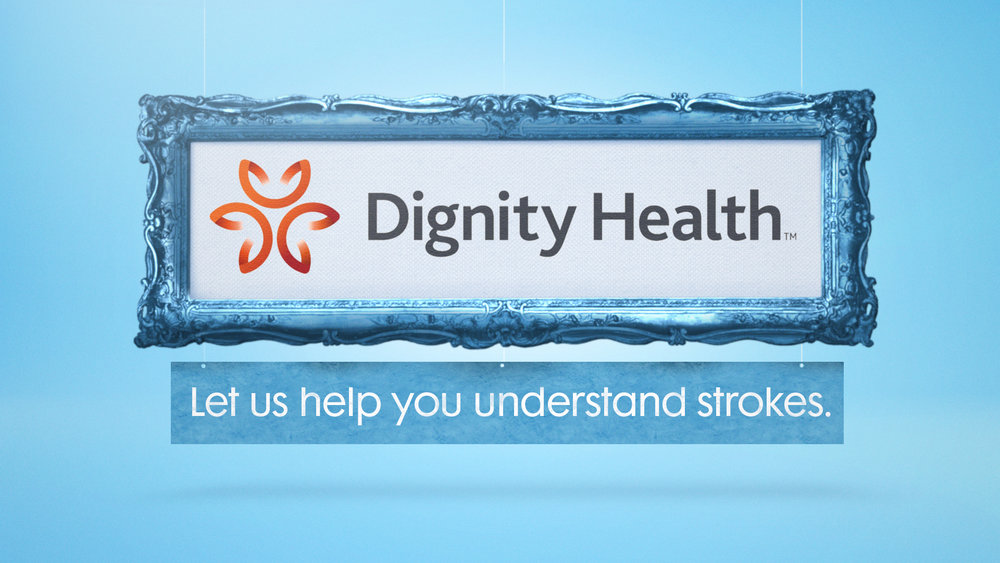 dignityHealth_B_05_v02.jpg
