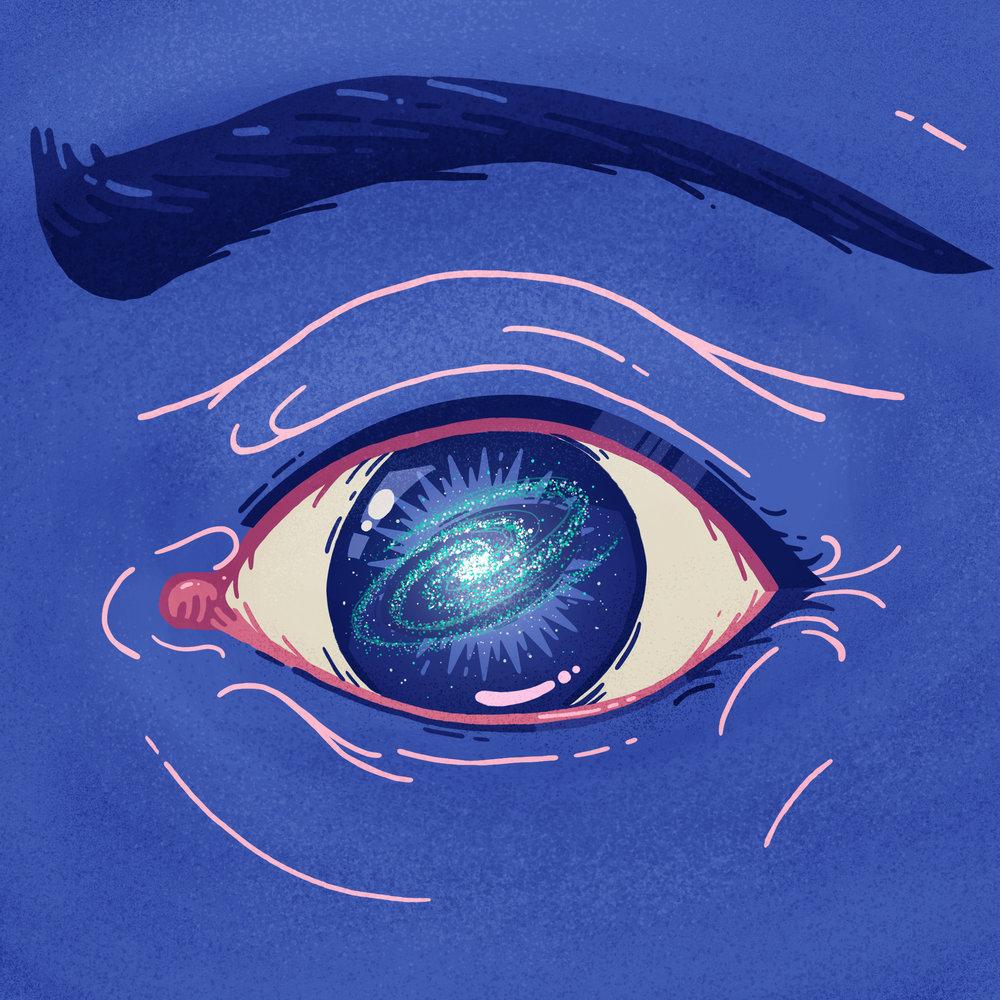 Eye_galaxy_01.jpg