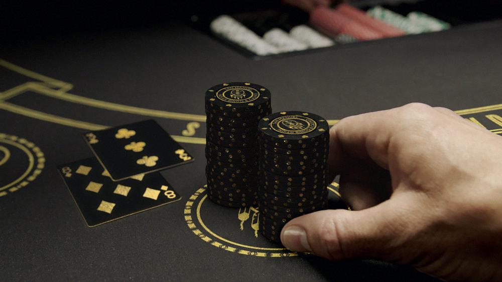 michael_tavarez_san_manuel_casino_b_01.jpg