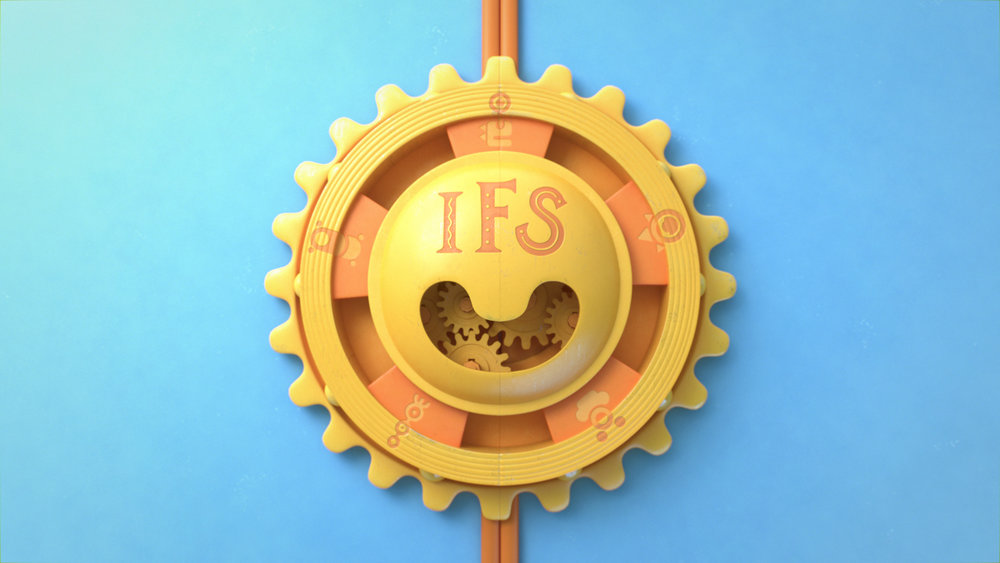 ifs_conform_0912_01 (00061).jpg