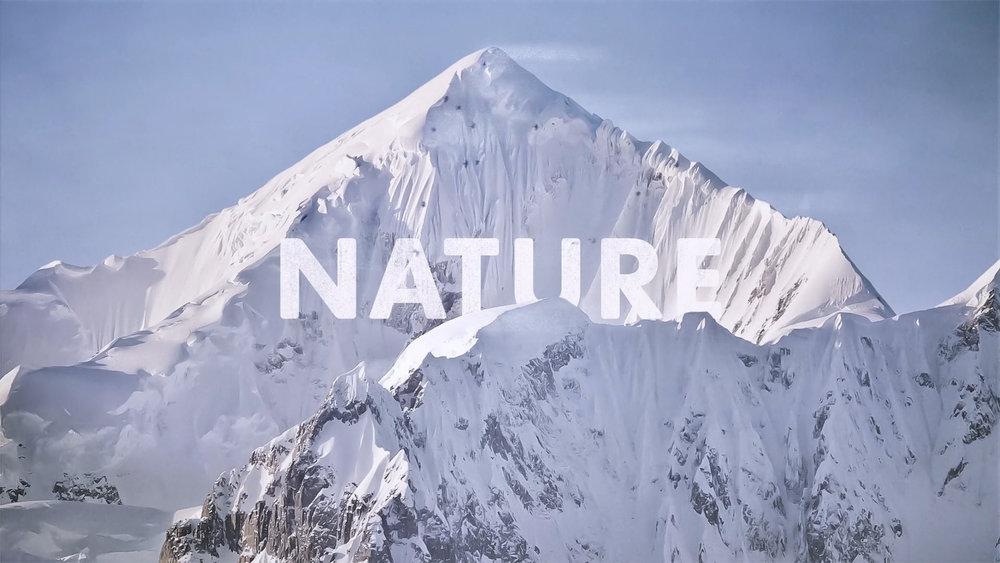 Natures Sweetness (1080p) (00157).jpg